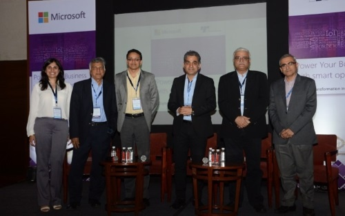 Digital transformation-intech-pune-5